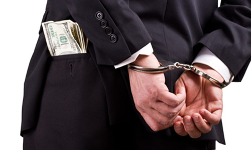 White-Collar-Crime.jpg (500×300)