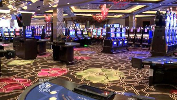 Best nevada casino casino dakota in north