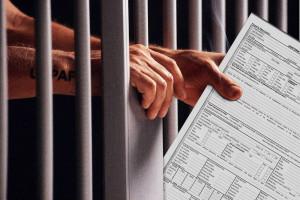 mortgage loan fraud crimes