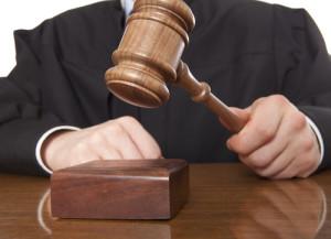 Nevada post conviction relief