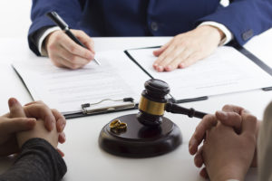 Rules in Criminal Cases