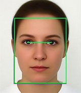 "Facial Recognition Technology Creeps Forward ""Sometimes you want to go, Where everybody knows your name."""