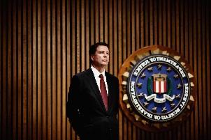 NewsChannel 5 investigation.