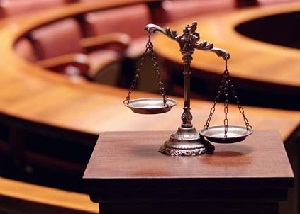 New Trial Or Motion To Vacate Judgment
