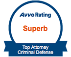 AVVO Client Choice Superb
