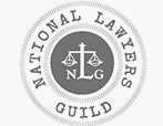 National Laywers Guild