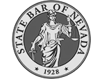 State Bar of Navada