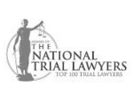 the national trial laywers
