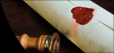 Sealing Records of Criminal Proceedings