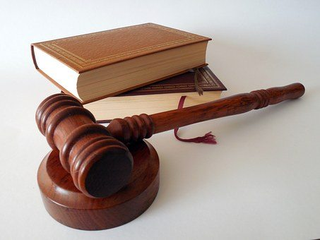 Special Proceedings of a Criminal Nature