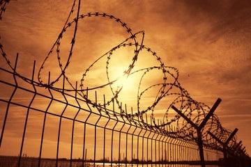 Nevada private correctional facilities