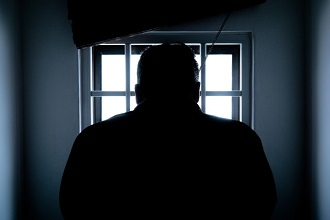 Ramifications for Violating Parole in Nevada