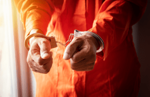Statutory Provisions Concerning the Protection of Prisoners in Nevada