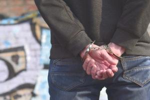 tier iii sex offender scams in Gloucester