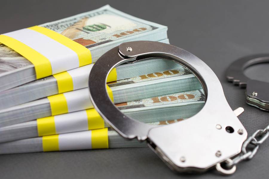 Sex Offender And Crimes Against Children Registry Crimes