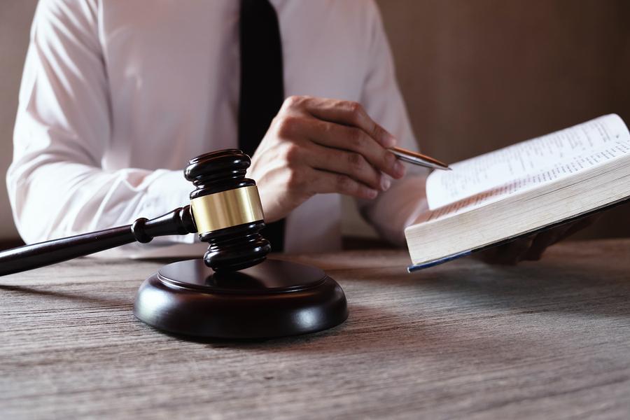 Disposal Property Stolen Embezzled