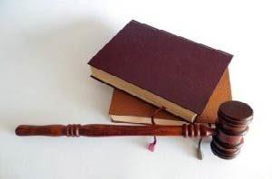 Vegas Criminal Lawyer Explains Witness Intimidation Offense