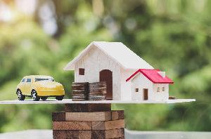 Vegas Defense Lawyer Explains Mortgage Lending Fraud Crimes