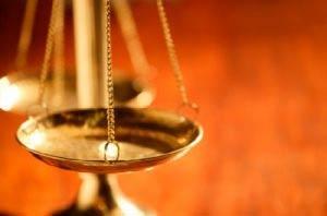 Crimes Against Public Justice