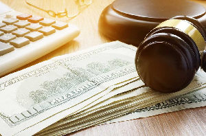 NRS 211.350 to 211.390 - Overview of the Miscellaneous Provisions Concerning Local Jails in Nevada