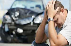 Manslaughter Defined by Nevada Defense Lawyer