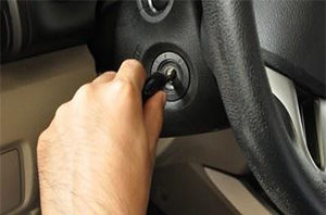 Injuring or tampering with vehicle; penalties.