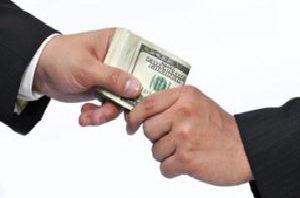 Vegas Criminal Attorney Explains Jurors Accepting Bribes