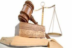 Nevada Defense Lawyer Explains Crime of Issuing Bad Checks