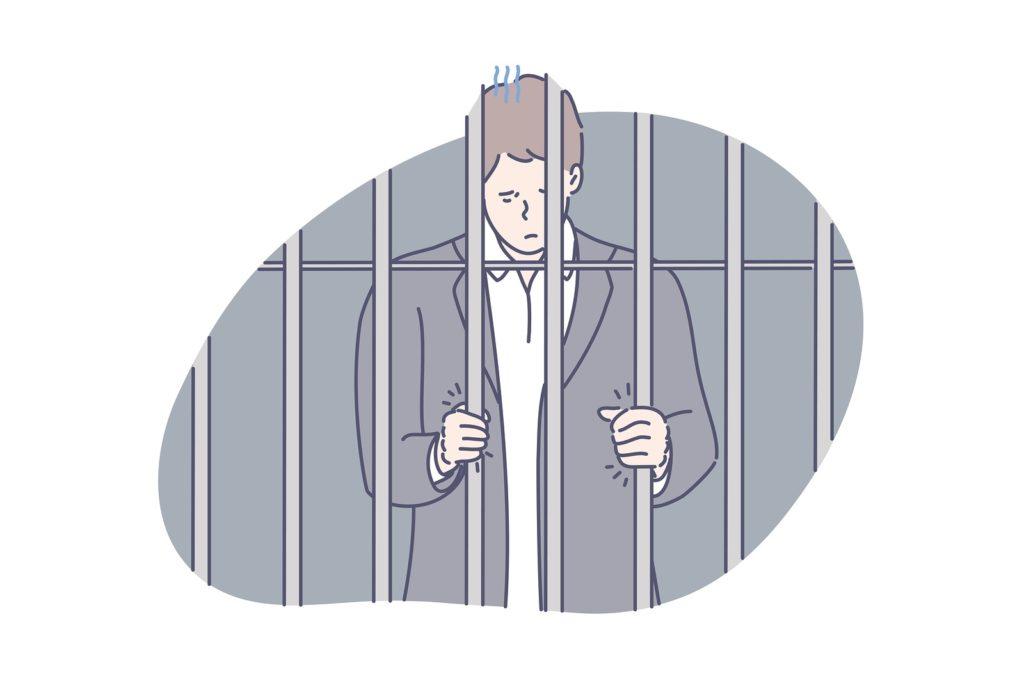 sentencing in las vegas