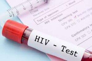 Vegas Attorney Explains Prostitution After Positive HIV Test