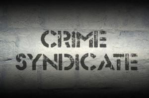 Las Vegas Defense Attorney Explains Criminal Syndicalism