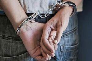 Vegas Lawyer Explains Duty to Report Crimes Against Kids