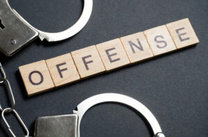 Conspiracy Offenses Defined by Nevada Criminal Lawyer