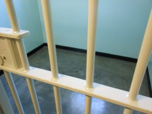 juvenile charges in Las Vegas NV