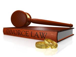 Lawyer Explains Laws