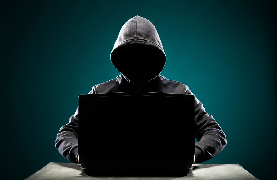 Mail Fraud and Other Fraud Offenses Crimes
