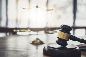 Lawyer Explains Treatment Program