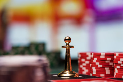 What to Do If You Have Unpaid Casino Marker Debt in Las Vegas