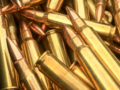 Las Vegas Mass Shooting – Lessons Learned?