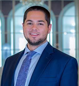 Reno Aldabbagh lawyer Las Vegas NV